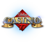 onlinecasinos77estonia